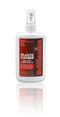 Brillianize 8oz Pump Spray Bottle