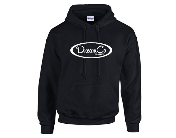 DreamCo Hooded Sweatshirt