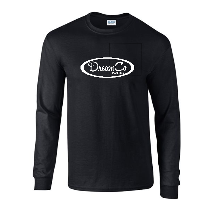 DreamCo Long Sleeve Shirt