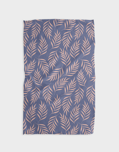 Avery Kitchen Tea Towel
