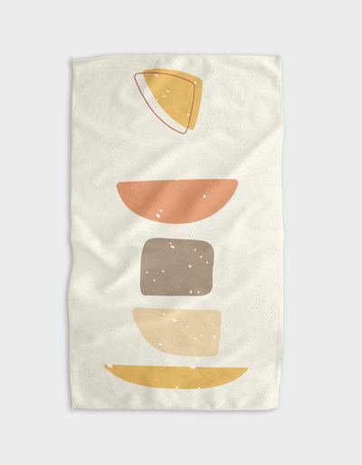 Balanced Kitchen Tea Towels