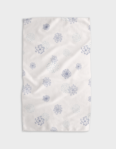 Dreaming Kitchen Tea Towel