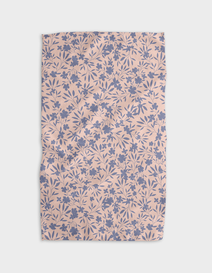 Mia Kitchen Tea Towel