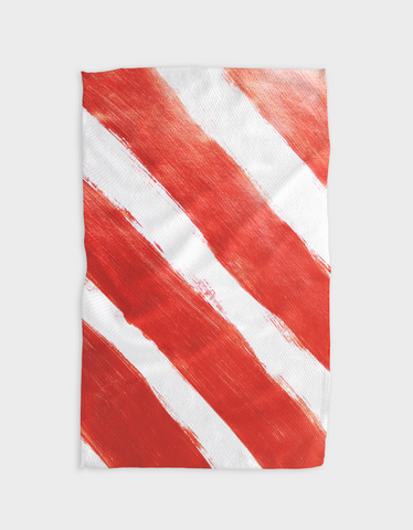 Sweet Treat Kitchen Tea Towel