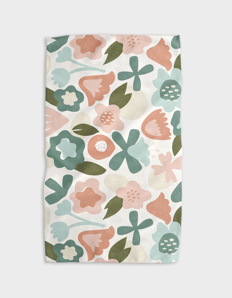 Lovely Pieces Kitchen Tea Towel