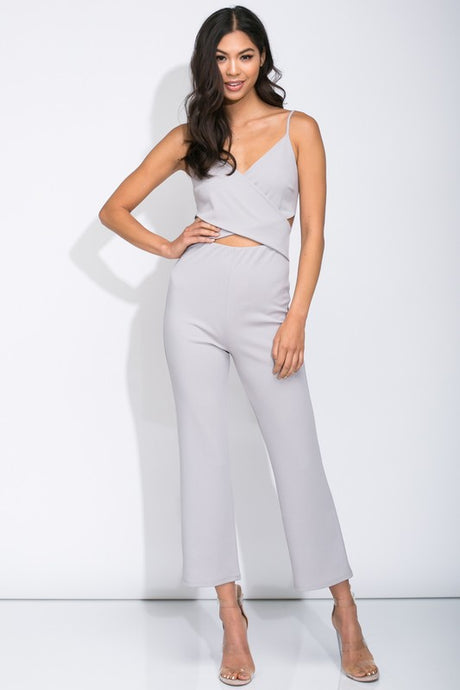 Ellison Jumpsuit