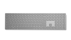 Microsoft EKZ-00001  Modern Keyboard with Fingerprint ID