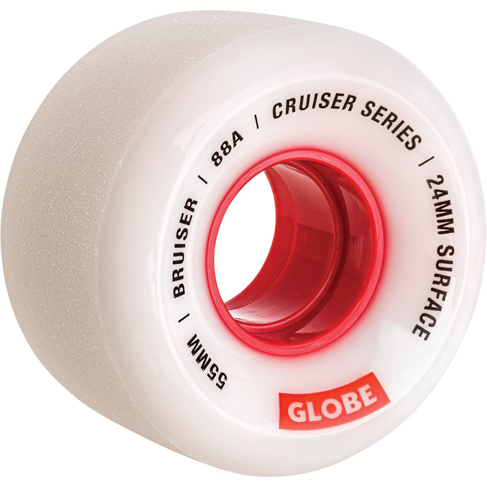 Bruiser Cruiser Wheel 55mm