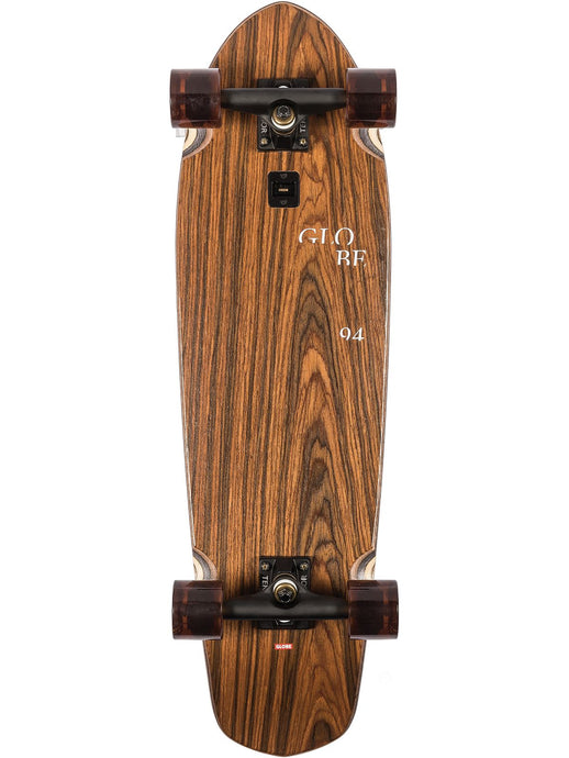 Globe Skateboards - Big Blazer 32