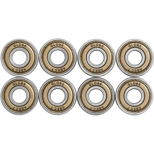 Skateboard Globe ABEC 7 Bearings