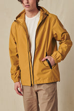 Breaker Spray Jacket
