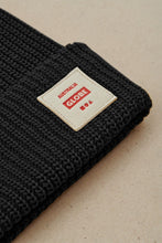 Globe - Sustain Beanie in Black