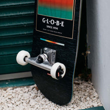 Globe Skateboards - G1 Supercolor Complete