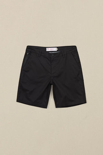 Globe SHORTS Any Wear Short in Black