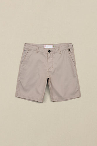 Globe SHORTS Any Wear Short in Stone