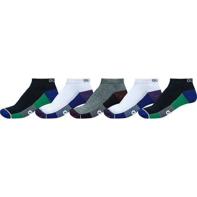 Globe EVAN ANKLE SPORT SOCK