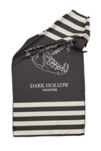 Globe Brand Accessories - Dion X Slowtide Travel Towel
