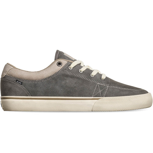 Globe Shoes GS in Charcoal/Sesame Mock