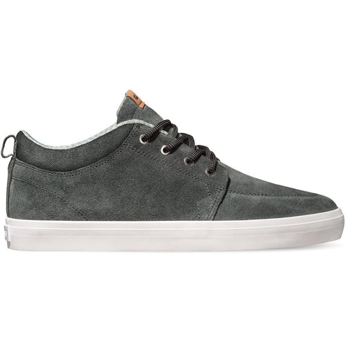 Shoes Globe GS Chukka