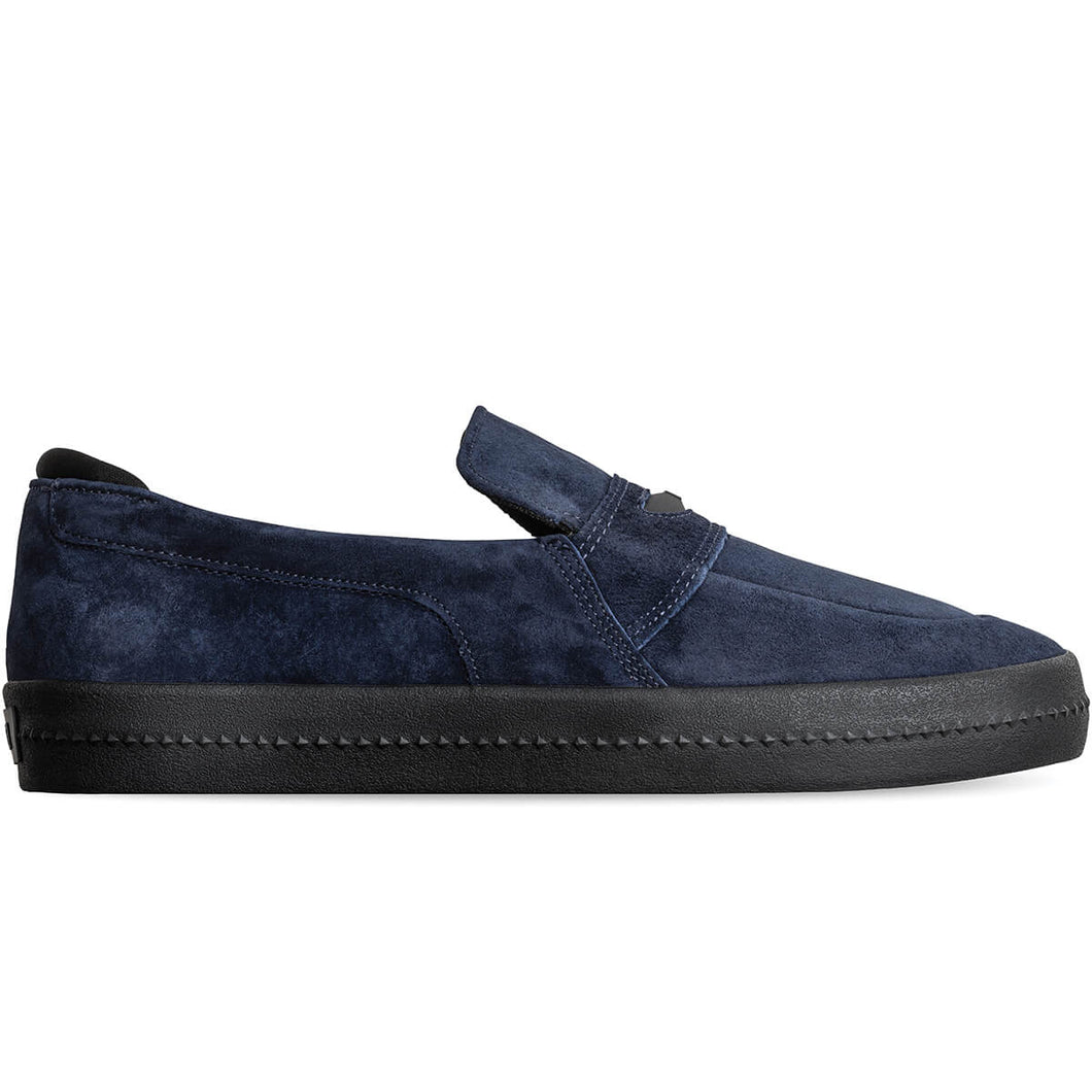 Globe Shoes Liaizon in Midnight Blue
