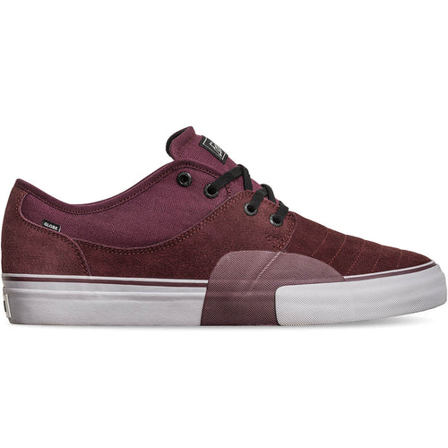 Globe Shoes Mahalo Plus in Shiraz/Vapor
