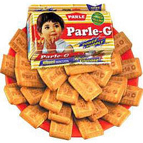 Energy Parle-G Glucose Biscuits (4-packs)