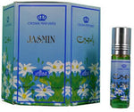 Jasmin Perfumes & Fragrances