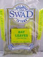 Bay leaves / তেজ পাতা