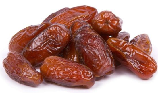 Date Fruit (Khejur) খেজুর