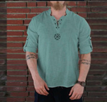 Men's B-T Shirts  New Style Fashionable