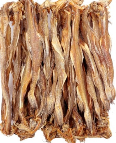 Loitta dried fish Shutki লইট্টা শুঁটকি,