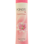 Ponds Powder
