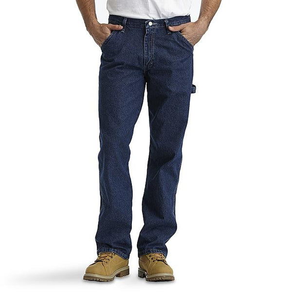 Men's Carpenter Jean