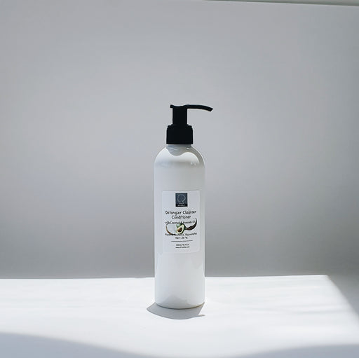 Detangler Cleanser Conditioner - Co-Wash, 300ml