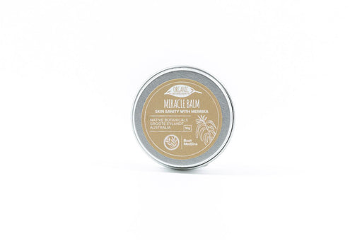 Miracle Balm Skin Sanity with Merrika, 10g
