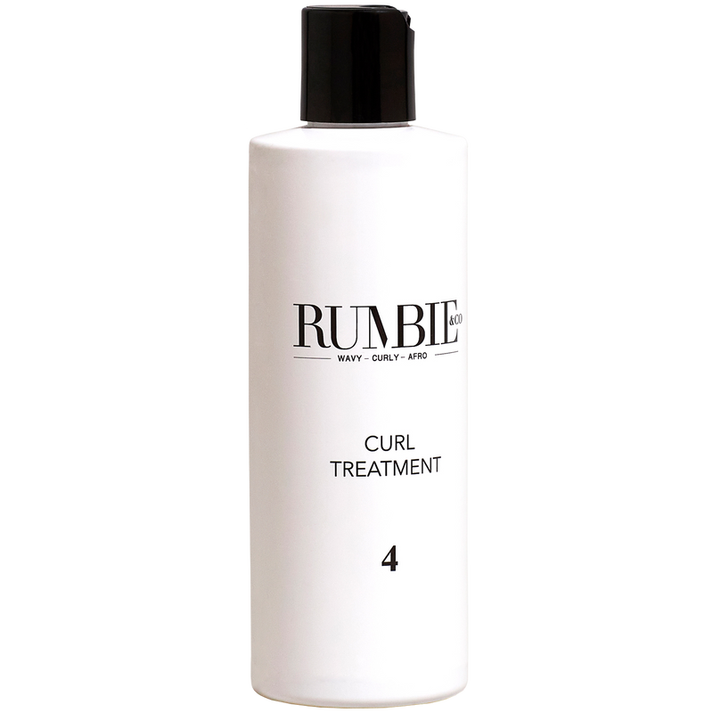 Curl Treatment, 250ml