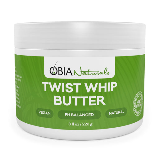 Twist Whip Butter, 226g