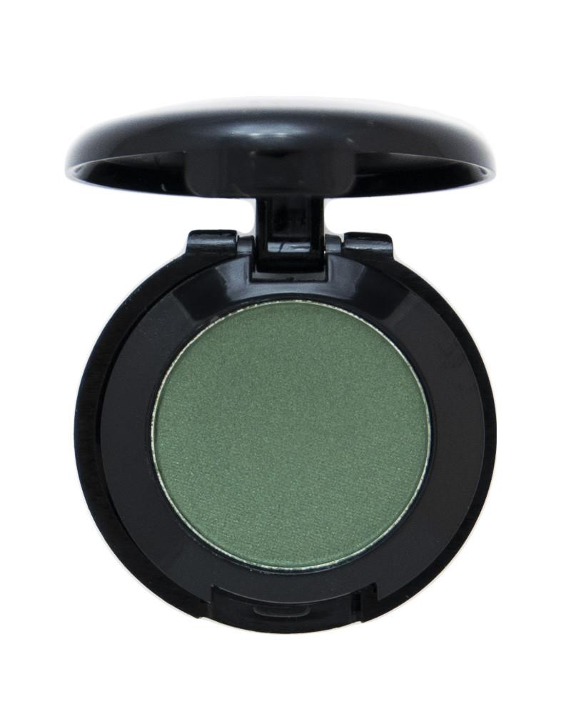 Clearance Eyeshadow