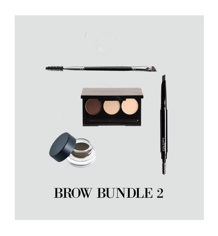 Brow Bundle 2 Gift Set