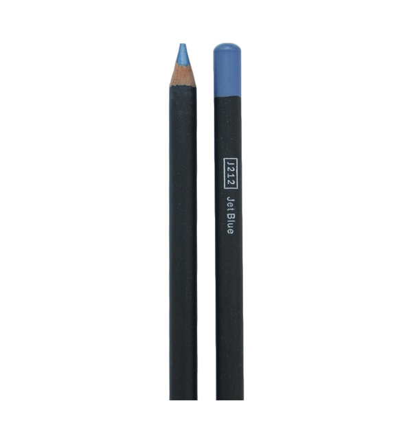 Clearance Eye Pencil