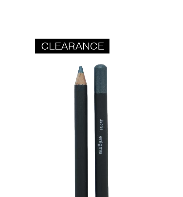 Clearance Kohl Pencil
