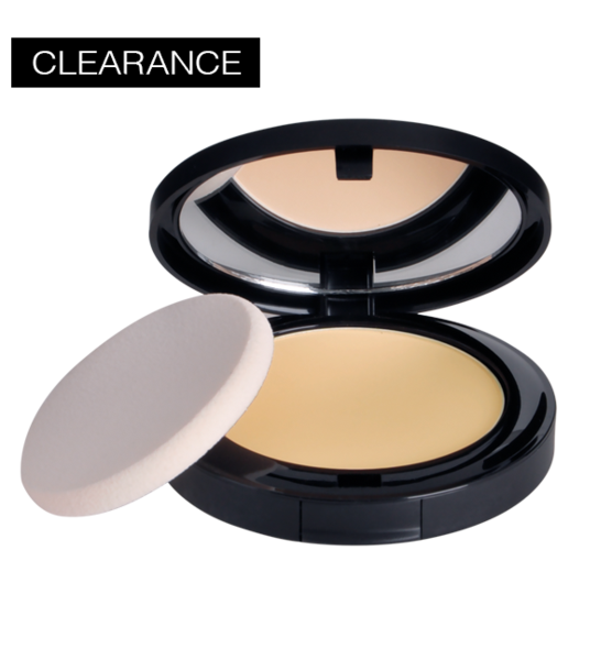 Clearance Powder Foundation