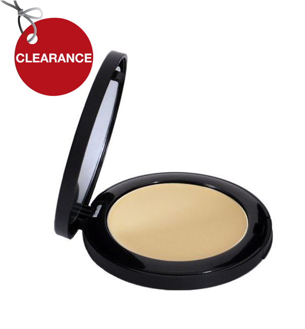 Studio Blend Cream Foundation