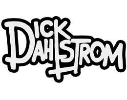Dick Dahlstrom Originals