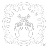 Original Gun Oil Coupons & Promo codes