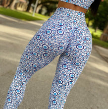 Mati Leggings