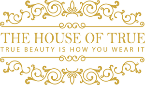The House of True