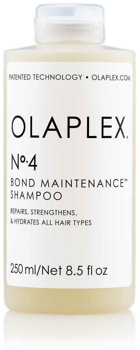 N°4 BOND MAINTENANCE SHAMPOO