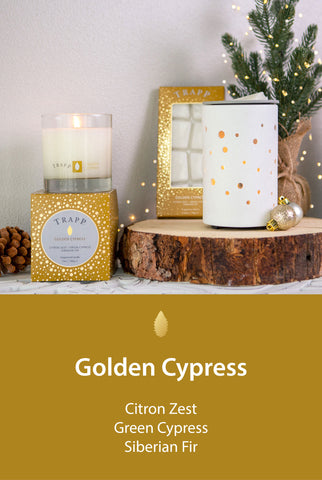 https://trappfragrances.com/collections/golden-cypress