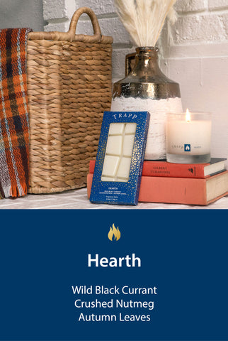 https://trappfragrances.com/collections/hearth